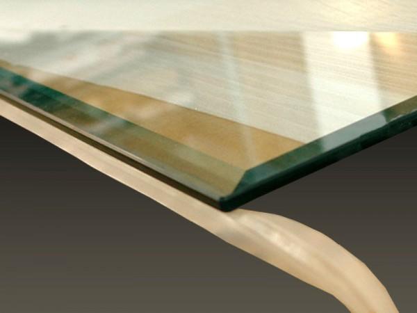 ofendichtschnur ofendichtlippe kaufen kaminofen xxl. Black Bedroom Furniture Sets. Home Design Ideas