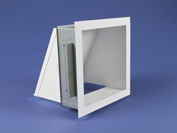 l ftungsgitter kamin g nstig kaufen kaminofen xxl. Black Bedroom Furniture Sets. Home Design Ideas