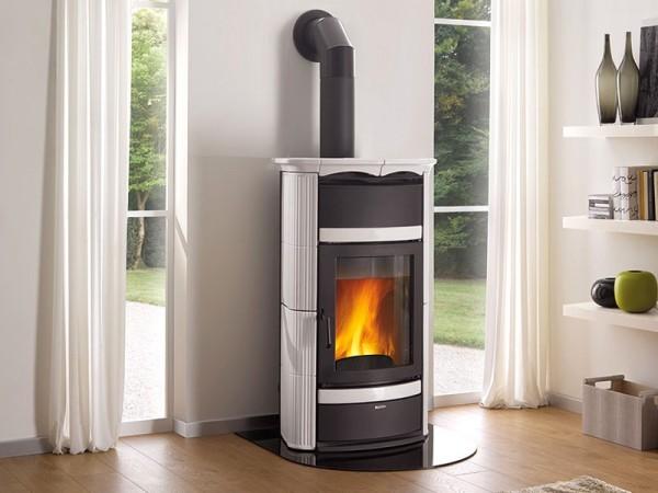 kachelofen wasserf hrend g nstig kaufen kaminofen xxl. Black Bedroom Furniture Sets. Home Design Ideas