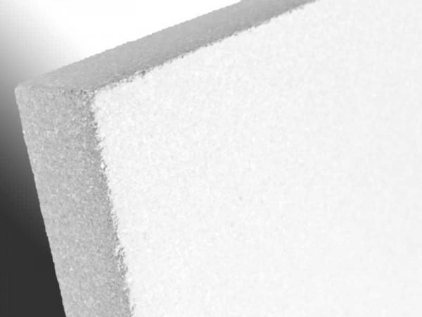 feuerfeste platten feuerraumauskleidung kaminofen xxl. Black Bedroom Furniture Sets. Home Design Ideas